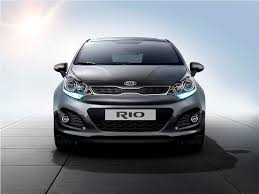 kia rio workshop u0026 owners manual free download