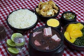 what is traditional food 7 typical dishes