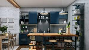 are custom cabinets more expensive 10 weekend diy projects to make your kitchen look more