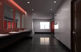clean and polish marble mosaic floor tile u2013 house photos