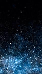 Backyard Guide To The Night Sky Best 25 Stars At Night Ideas On Pinterest Sky At Night Night