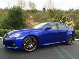 lexus convertible 2014 clublexus reviews the 2014 lexus is f u2013 clublexus