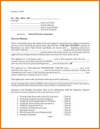 experience certificate format letter simple contract agreement
