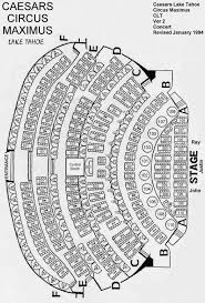ryman seating map tahoe jpg