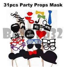 photo booth props for sale photo booth props price harga in malaysia