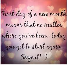 best 25 new month quotes ideas on happy new month