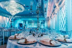 Affordable Banquet Halls Gallery Banquet Halls In Toronto U0026 Vaughan Wedding Ideas