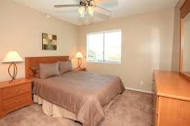 bridgemont terrace availability floor plans pricing 9ft ceilings air conditioning