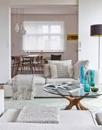 decor home design mogi das cruzes decoração mantas para sofá blog imperius imóveis