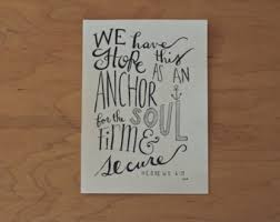 wedding quotes nautical anchors quotes image quotes at hippoquotes