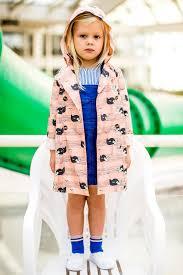best 25 kids wear ideas on pinterest kids fashion little