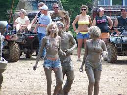 muddy jeep girls the hottest country girls of all time page 13 of 22 poplyft