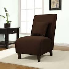mia armless accent chairs circles pattern set of 2 224 00 for 2