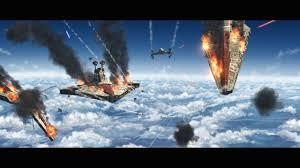 wertzone star wars clone wars season 1