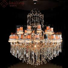 pink chandelier crystals chandelier small pink chandelier girls pink chandelier led