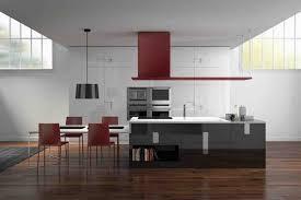 design of kitchen furniture hdviet