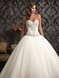 corset style wedding dresses plus size dresses for wedding