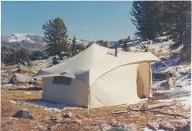 portfolio reliable tent