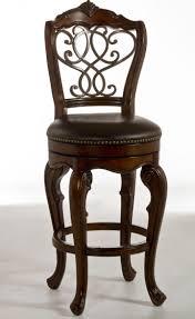 bar stool value city furniture bar sets rooms to gols plus inc