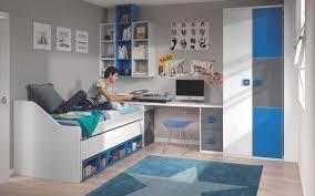 chambre ado moderne décoration chambre ado moderne en quelques bonnes idées toms
