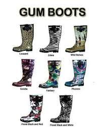 womens gumboots australia raben womens gum boots horses geisha floral leopard zebra gumboots