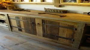 diy pallet kitchen cabinets kitchen decoration