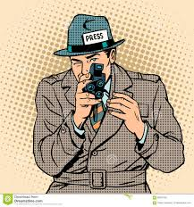 paparazzi clipart paparazzi stock illustrations 2 233 paparazzi stock