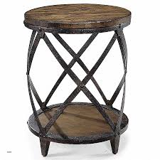 rustic wood side table slate top coffee and end tables inspirational exterior rustic low