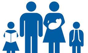 cuanto dinero se cobra por hijo asignaciones familiares publicaron los nuevos montos salarios