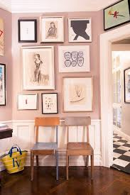 Interior Wall Colours Best 25 Lilac Walls Ideas On Pinterest Lavender Walls Lilac