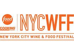 halloween city returns the new york city wine u0026 food festival returns in october u2014 buy