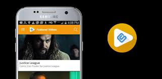 swagbucks apk swagbucks tv apk free for android pc windows