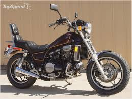 2007 honda shadow spirit 750 c2 motorcycle review top speed