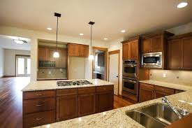 kitchen cabinet company names kitchen cabinet company names large size of kitchen company names