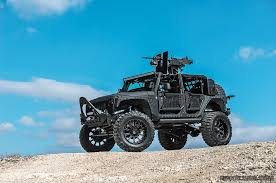 kevlar jeep blue starwood motors bug out jeep wrangler texas instruments recoil