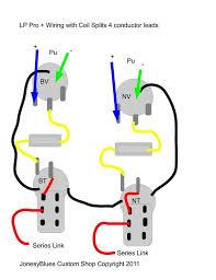 guitar wiring diagrams 2 hss strat diagram 1 volume tone