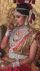 bridal jewellery images easy to follow expert tips to take care of your bridal jewellery