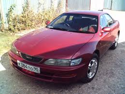 toyota carina 1996 toyota carina ed photos 200cc gasoline automatic for sale