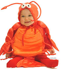Halloween Costumes Infants 0 3 Months Fashion Kids