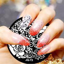 discount new nail art designs images 2017 new nail art designs