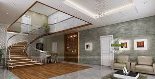Interior Designers In Kerala Kollam 3 Bedroom Flat Roof 1516 Sq Ft Home Amazing Architecture Magazine
