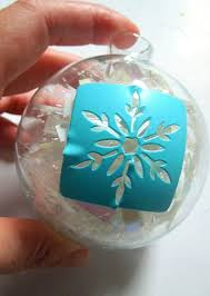 etched glass ornament tutorial miss information