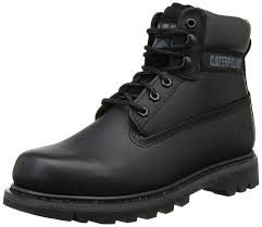 buy boots for cheap caterpillar s shoes boots outlet canada buy caterpillar