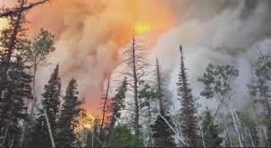 Wildfire Western Us by Western Wildfires Raging U2013 Kobi Tv Nbc5 Koti Tv Nbc2