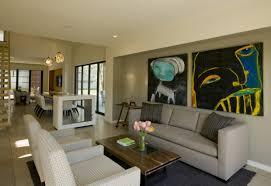 small living room furniture arrangement ideas ravishing living room furniture arrangement ideas simple