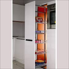 Roll Out Shelves For Kitchen Cabinets by Kitchen Sliding Pantry Roll Out Shelves For Kitchen Cabinets