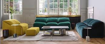 Interior Design Furniture Ligne Roset Official Site Contemporary High End Furniture