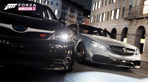 Lamborghini Veneno Forza 6 - forza horizon 2 game giant bomb