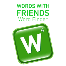 word tips word finder for scrabble and words with friends