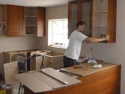 installing under cabinet lighting kitchen cabinets 53 well suited ideas kitchen under cabinet